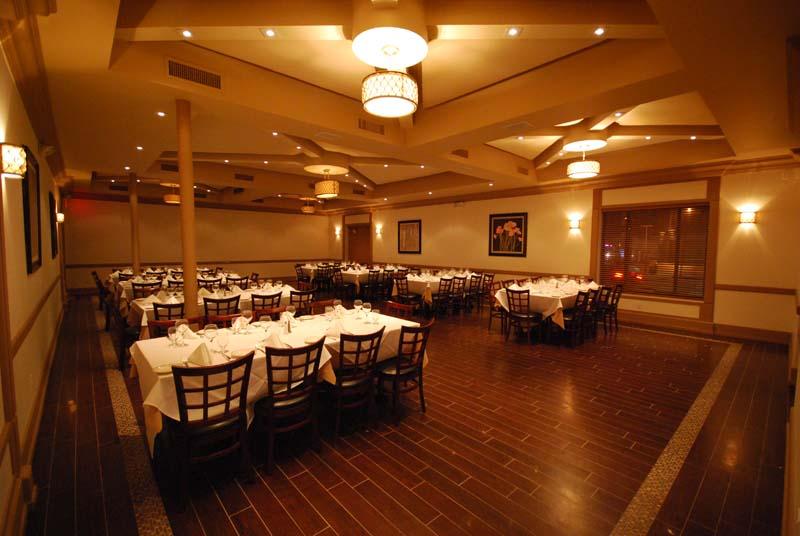 Gallery Banquet Hall Staten Island